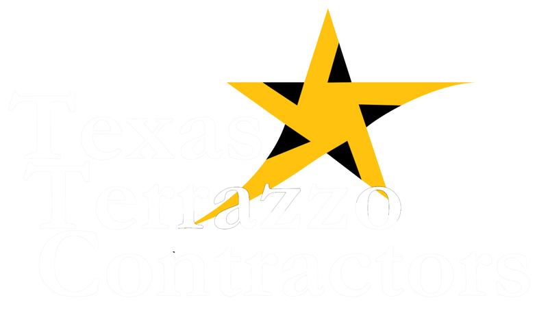 Texas Terrazzo
